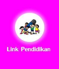 widget-linkpendidikan