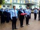 Hari Guru Nasional