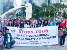 Study Tour 2012_2