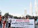 Study Tour 2012_3