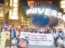 Study Tour 2012_4