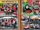 Alumni Angkatan 8