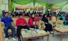 kegiatan rohis 2012